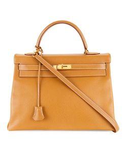 Hermès Vintage | Kelly 35 Bag