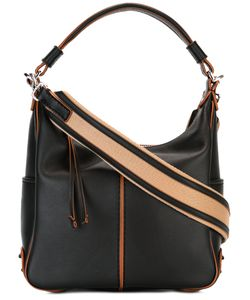 Tod'S | Zipped Shoulder Bag One