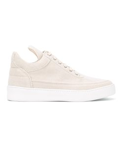 Filling Pieces | Jenna Sneakers 36