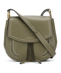 Marc Jacobs | Tassel Front Bag