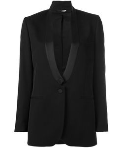 PS PAUL SMITH | Ps By Paul Smith Dinner Blazer 38 Virgin