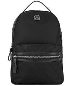 Moncler | Georgette Backpack Nylon
