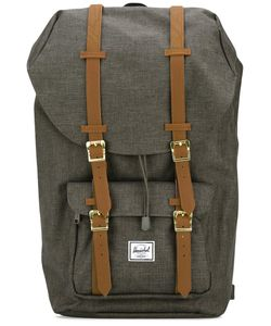 Herschel Supply Co. | Herschel Supply Co. Little America Backpack