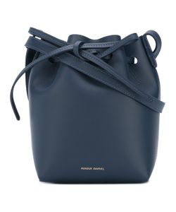 MANSUR GAVRIEL | Cross Body Bucket Bag
