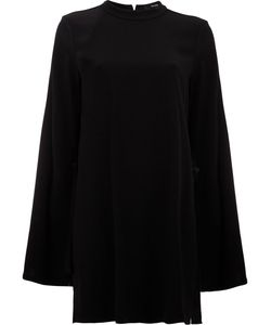 Ellery | Longsleeved Tunic 8 Polyester/Acetate