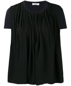 Jil Sander | Draped T-Shirt Size Small
