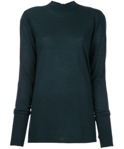 Dion Lee | Tie Back Sweater