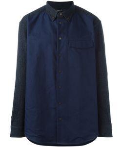 Qasimi | Bellona Shirt Size 15 1/2