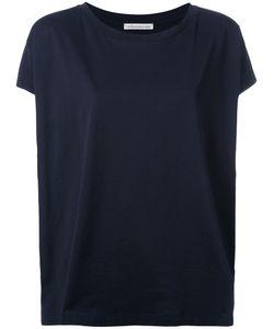 Stefano Mortari   Loose Fit T-Shirt Size 44