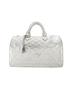 LOUIS VUITTON VINTAGE | Speedy 30 Duffle Bag
