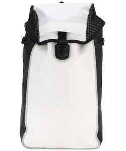 Eastpak | Удлиненный Рюкзак