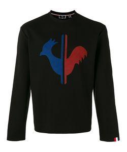 ROSSIGNOL   M Herve Sweatshirt 52