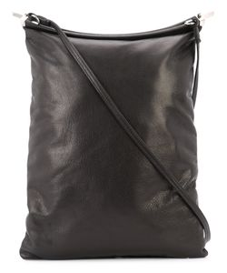 Ann Demeulemeester | Rectangle Shoulder Bag