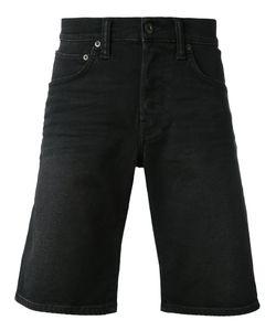 Edwin | Denim Shorts
