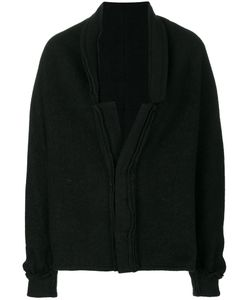Y'S | Slit Detail Cardigan Women