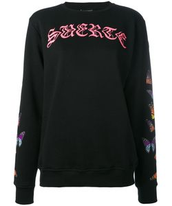 MARCELO BURLON COUNTY OF MILAN | Milie Sweatshirt