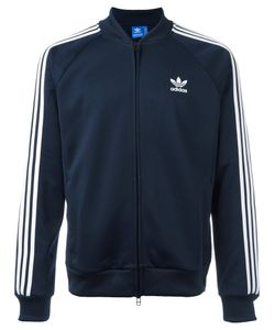 adidas Originals | Sst Relax Track Jacket Size 38