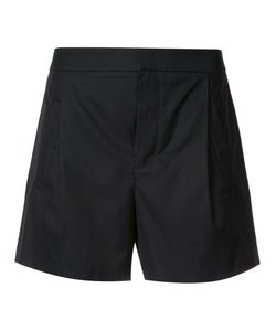Vince   Tailored Shorts 4
