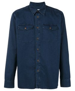 A Kind Of Guise | Denim Shirt