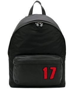 Givenchy   Рюкзак 17
