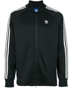 adidas Originals | Спортивная Куртка