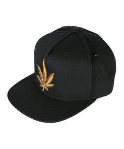 PALM ANGELS | Weed Hat
