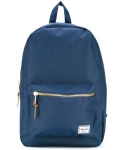 Herschel Supply Co. | Herschel Supply Co. Settlement Backpack