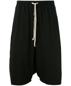 RICK OWENS DRKSHDW | Knee Length Shorts Size Xs