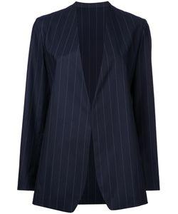 ASTRAET | Classic Blazer 0 Polyester
