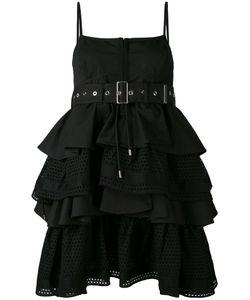 Diesel Black Gold | Платье Domek