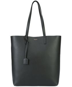 Saint Laurent | Medium Shopper Tote Leather