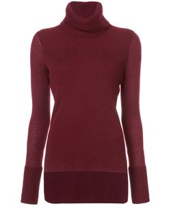 Veronica Beard | Asa Turtleneck Sweater Women