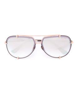 DITA Eyewear | Talon Sunglasses