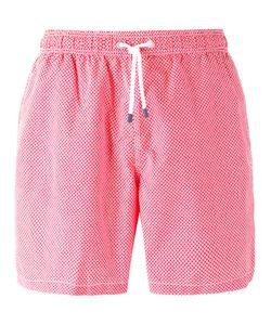 Hackett | Swim Shorts Xxl