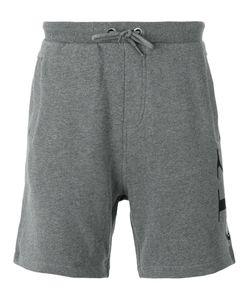 Calvin Klein Jeans | Спортивные Шорты С Принтом-Логотипом