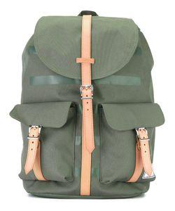 Herschel Supply Co. | Herschel Supply Co. Large Backpack