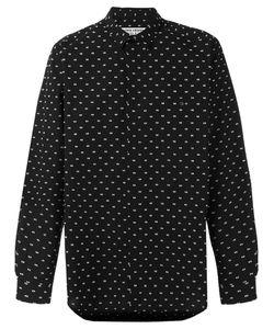 Henrik Vibskov | Рубашка James