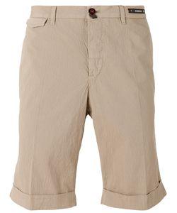 Pt01   Textured Shorts Size 54