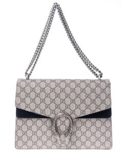 Gucci | Dionysus Shoulder Bag