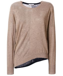 Humanoid | Hilly Jumper Women M