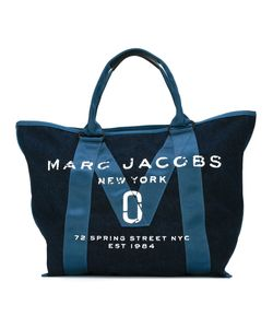 Marc Jacobs | Tote Bag