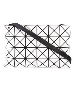BAO BAO ISSEY MIYAKE | Prism Crossbody Bag Pvc/Polyester