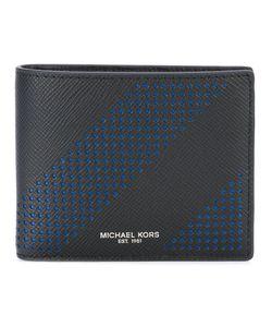 Michael Kors   Harrison Billfold Wallet