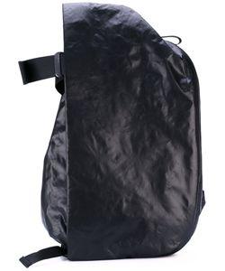 Cote & Ciel | Côte Ciel Oversized Backpack