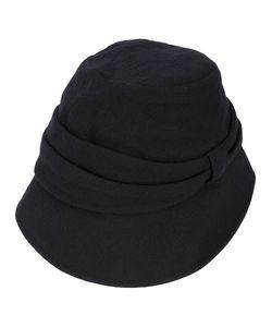 Y'S | Bucket Hat