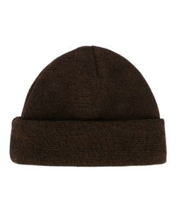 ÉTUDES | Knitted Hat