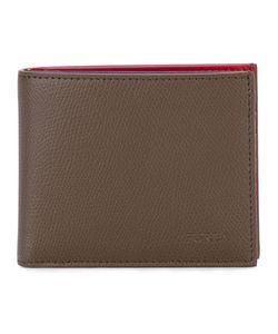 Furla | Block Panel Wallet One