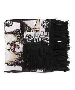 Y / PROJECT | Henry V Anne Scarf Unisex