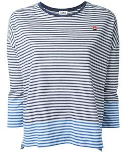 Sonia By Sonia Rykiel | Striped Jersey Top