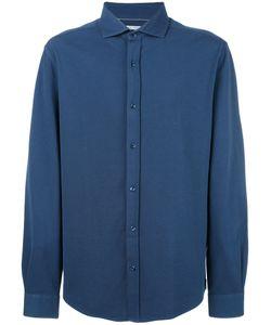 Brunello Cucinelli | Classic Shirt M